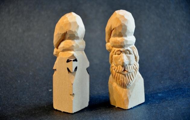Wood carving santa barbara theeitdph